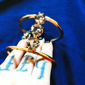 Vince Camuto Clasp bracelet